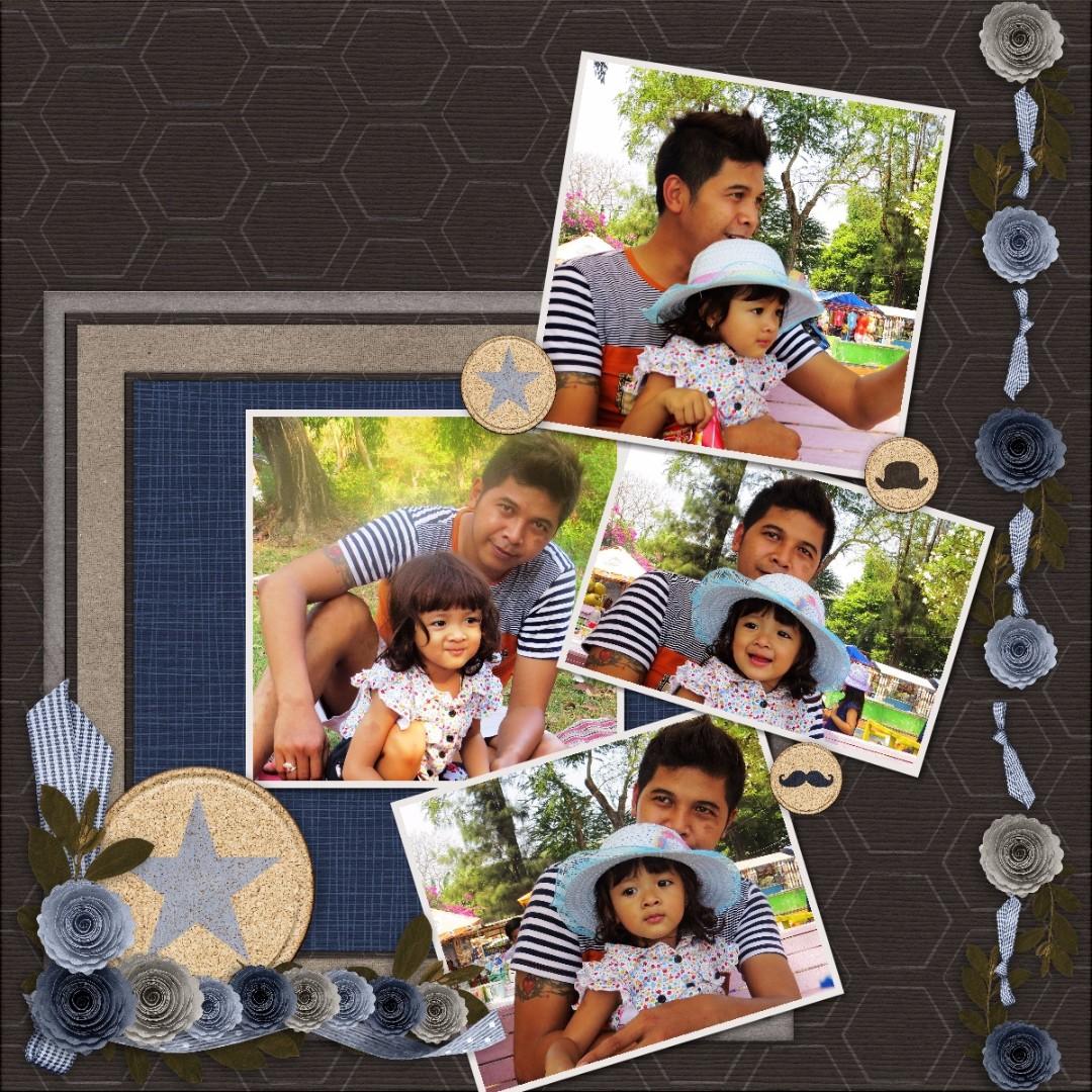 DaddyandMe PB121x2-013.jpg