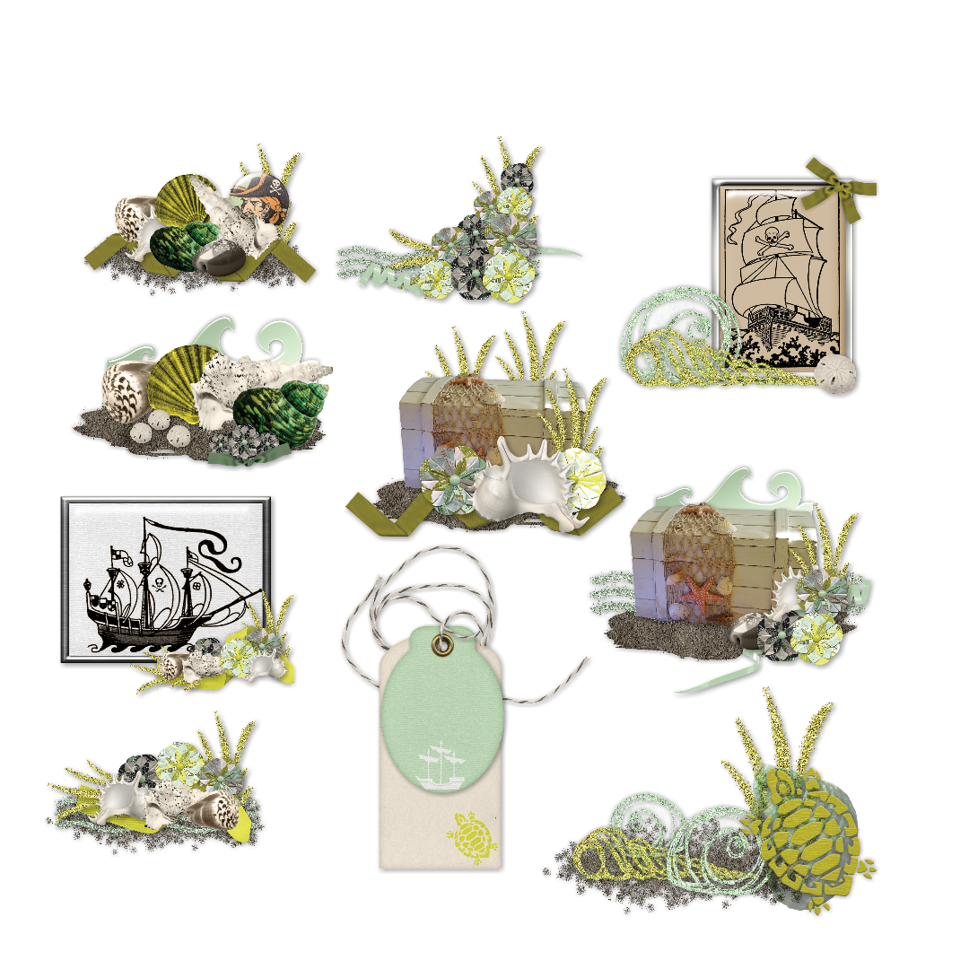 Hidden Treasures clusters-001.png