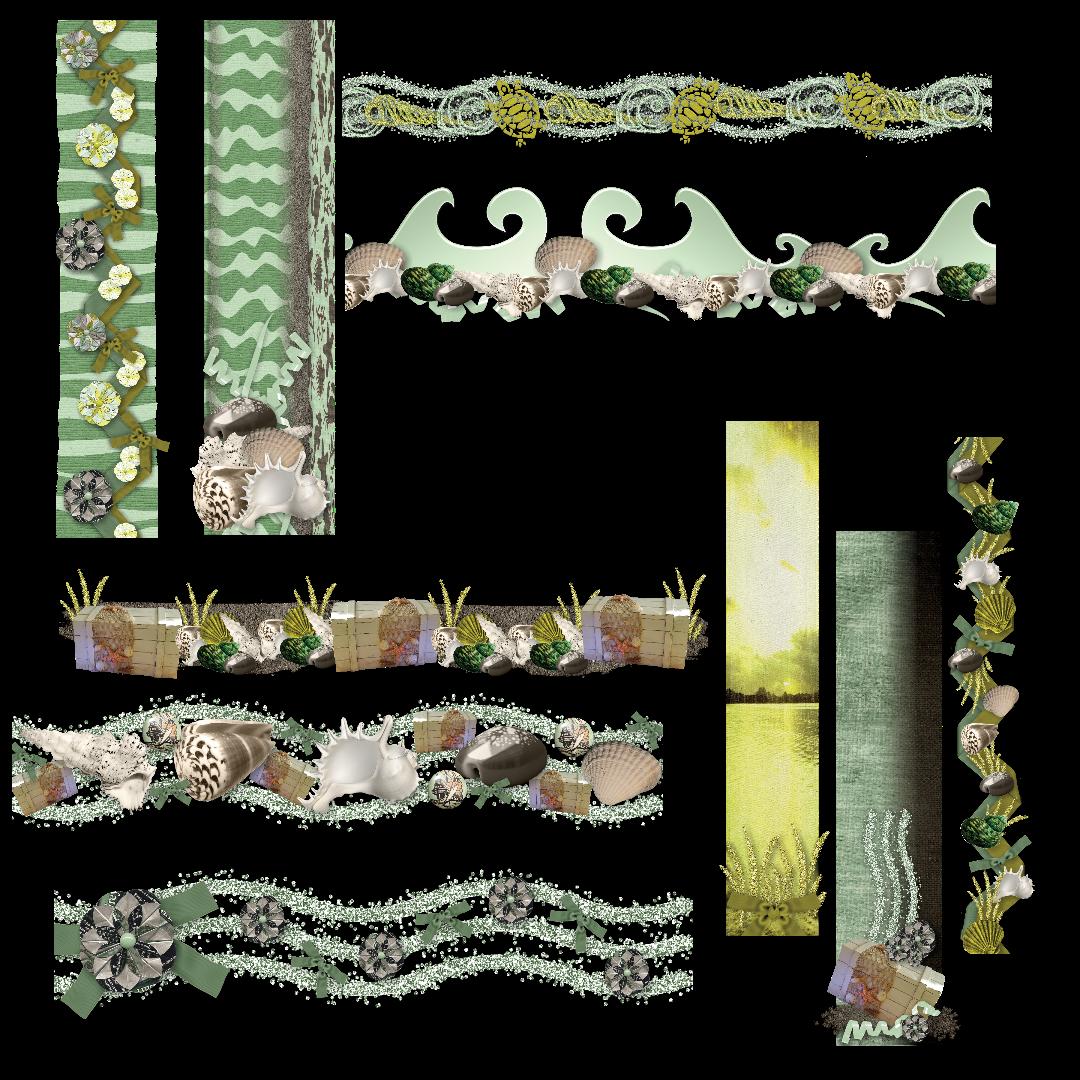 Hidden Treasures clusters-002.png