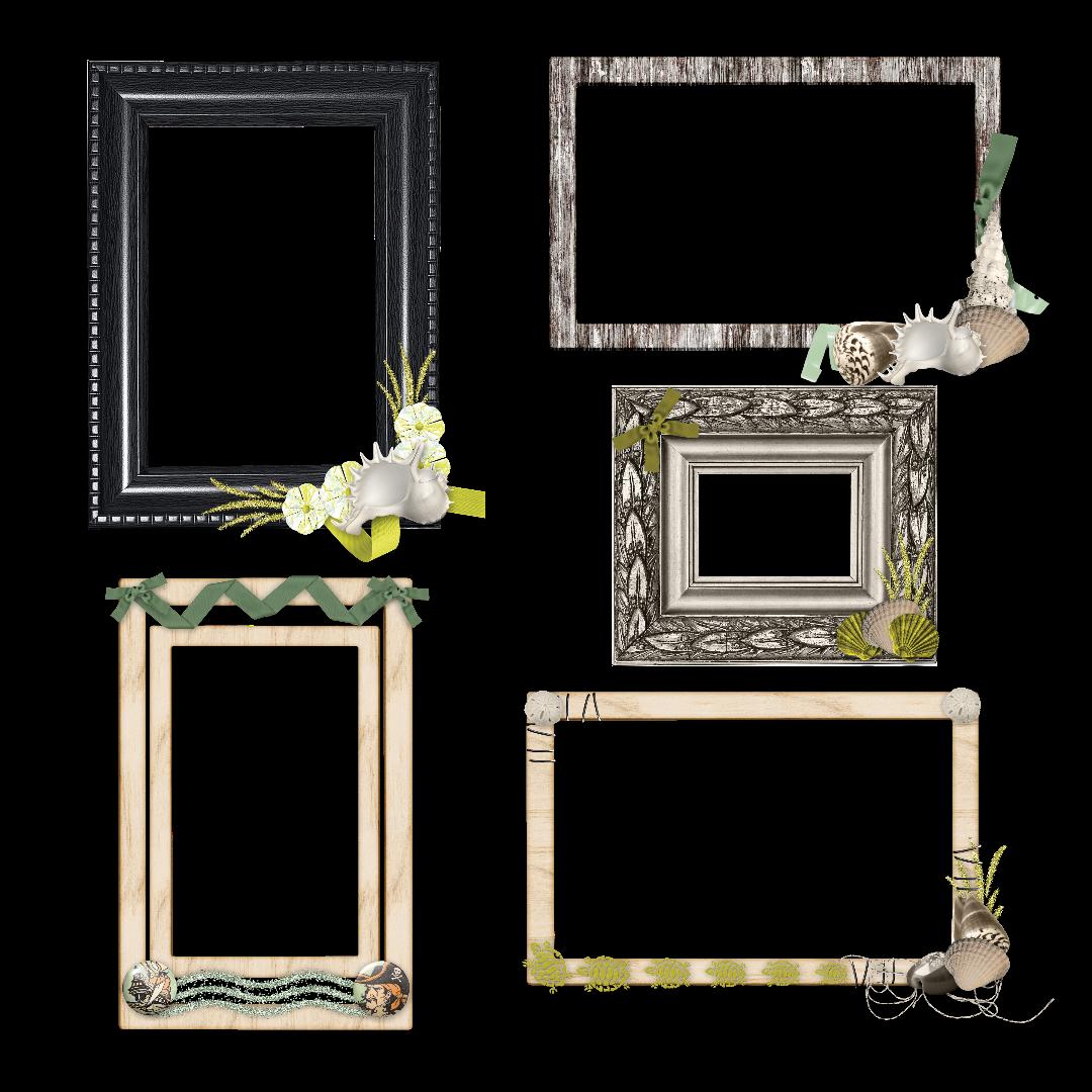 Hidden Treasures clusters-003.png