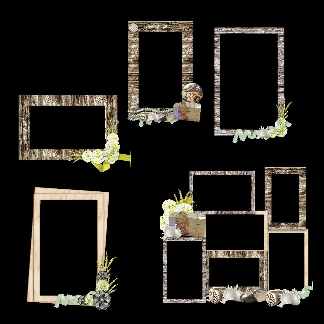 Hidden Treasures clusters-004.png