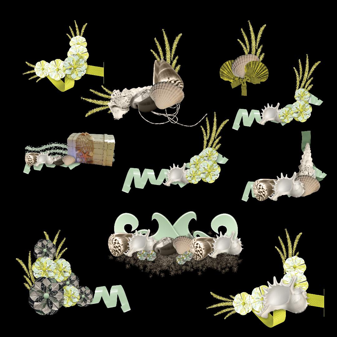 Hidden Treasures clusters-005.png