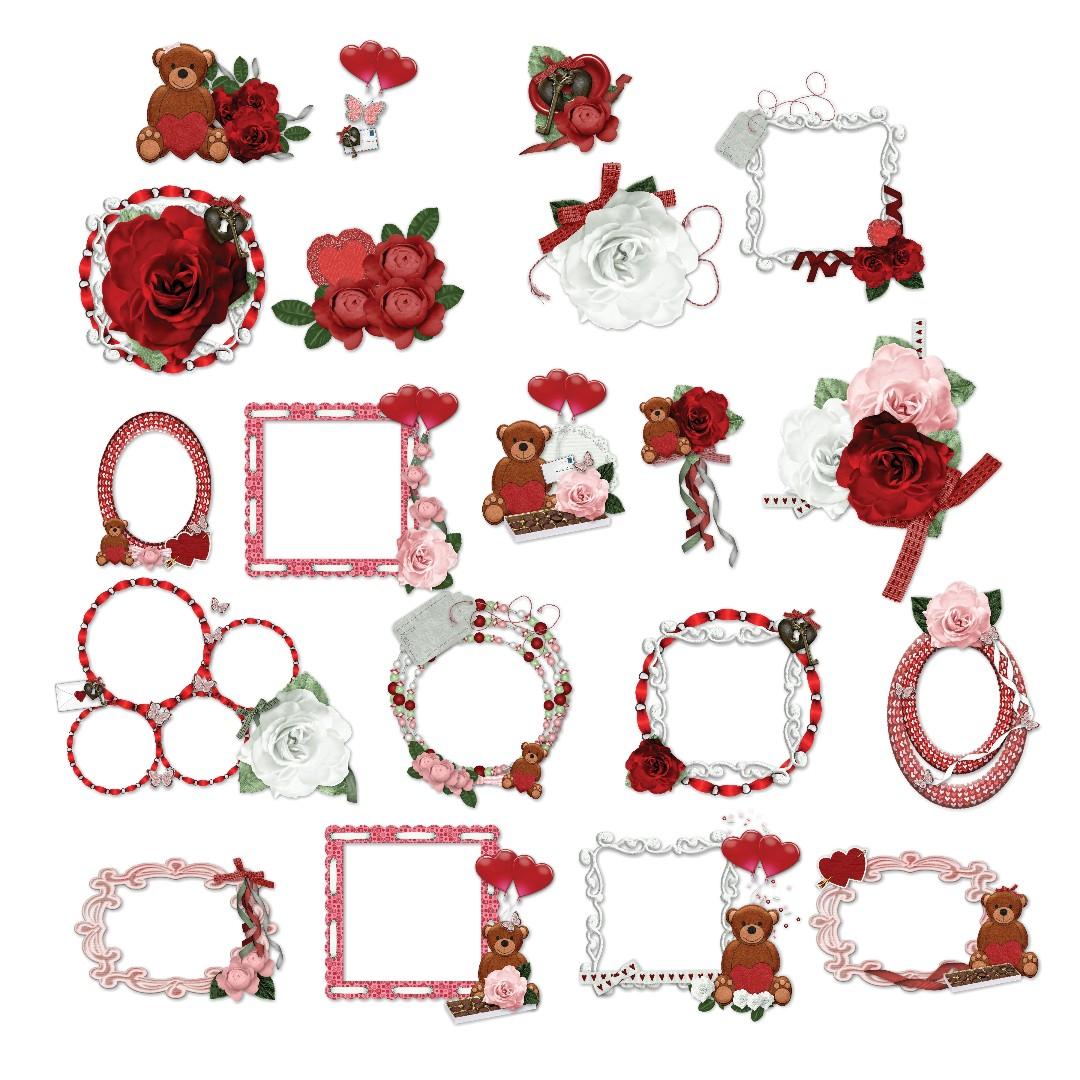 Valentine Clusters-021.jpg