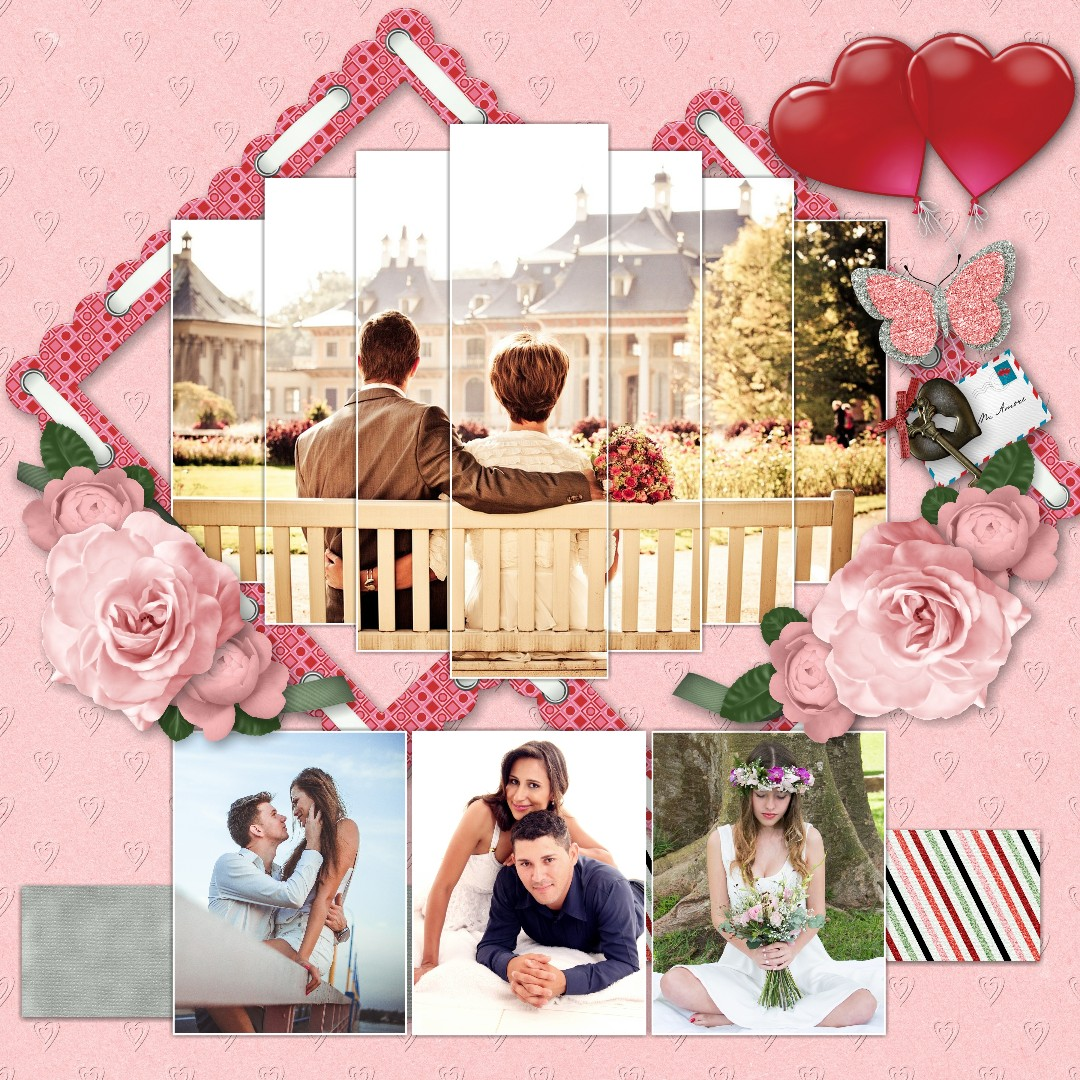 Valentine PB 12x12-003.jpg