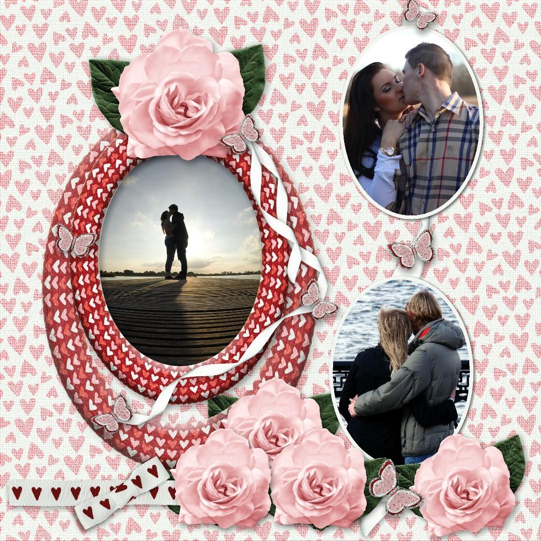 Valentine PB 12x12-004.jpg
