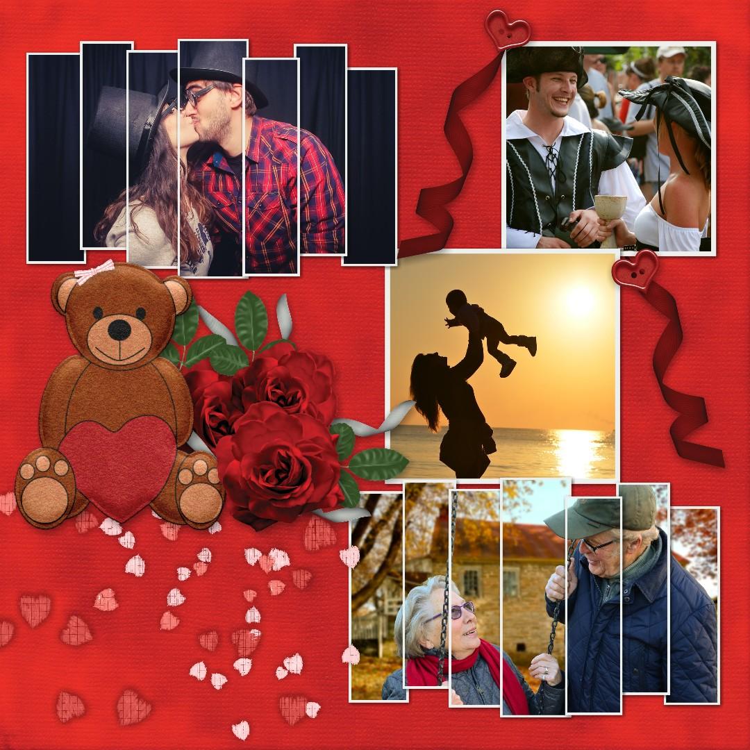 Valentine PB 12x12-011.jpg