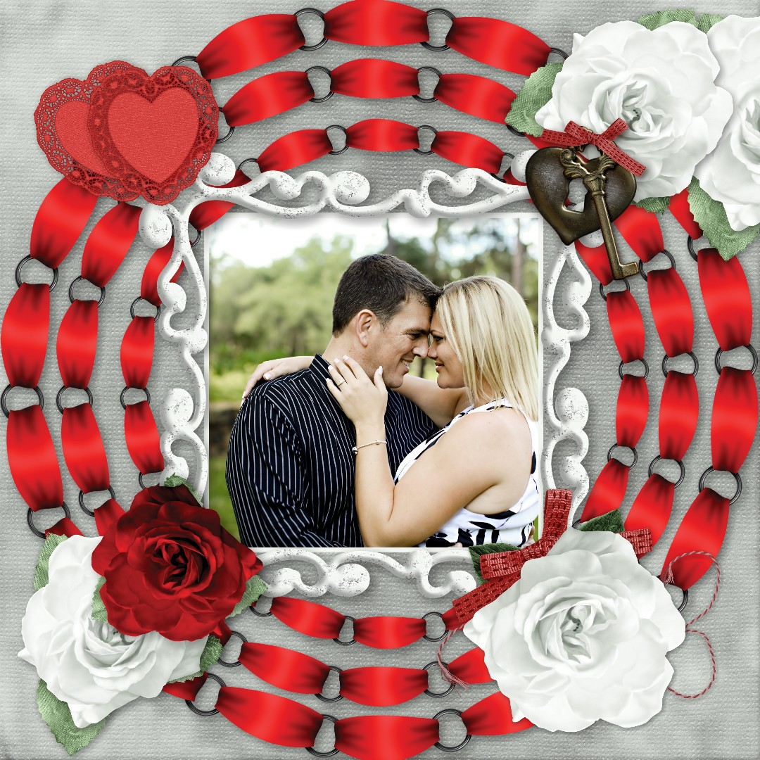 Valentine PB 12x12-012.jpg