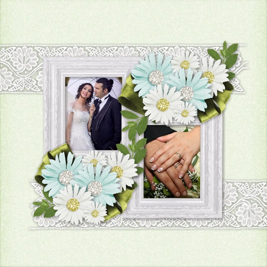 Spring Wedding PB 12x12-002.jpg
