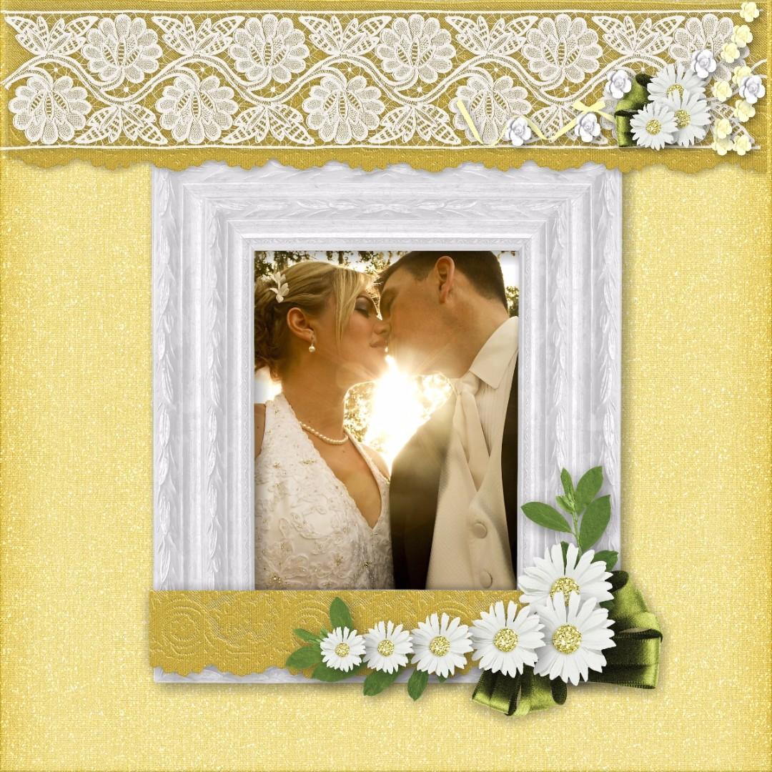 Spring Wedding PB 12x12-004.jpg