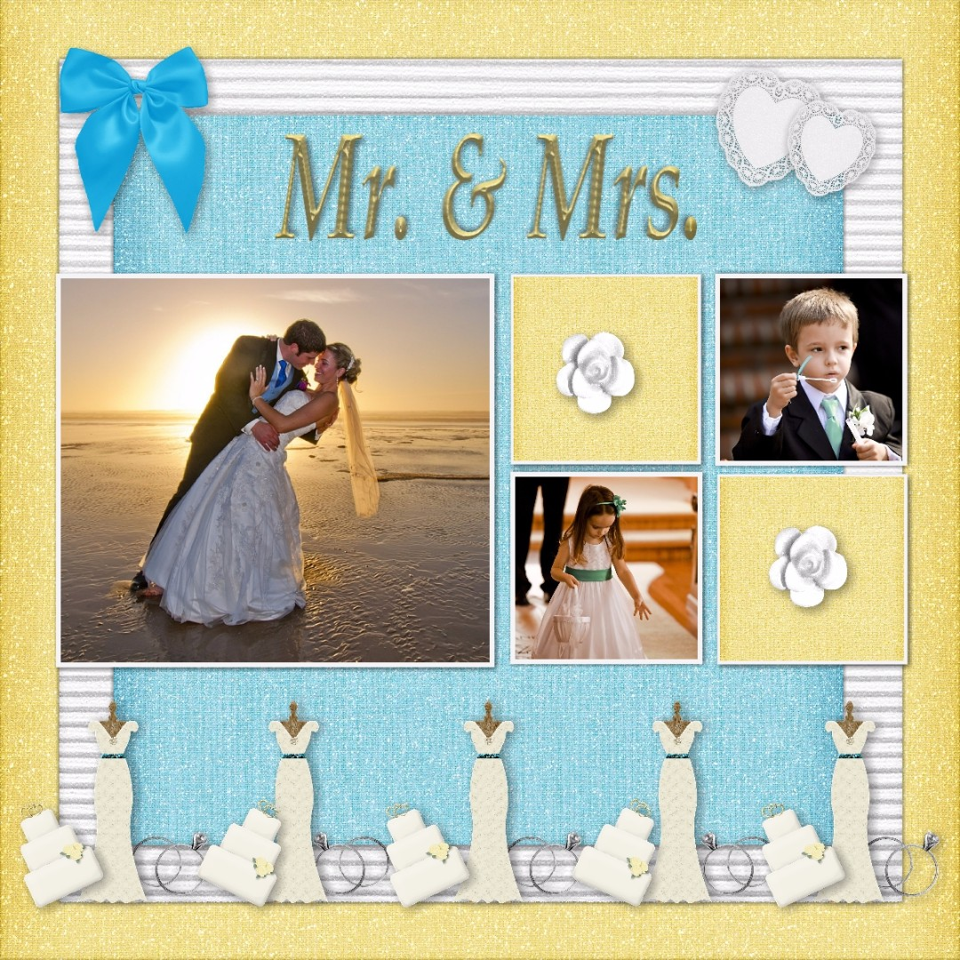 Spring Wedding PB 12x12-009.jpg