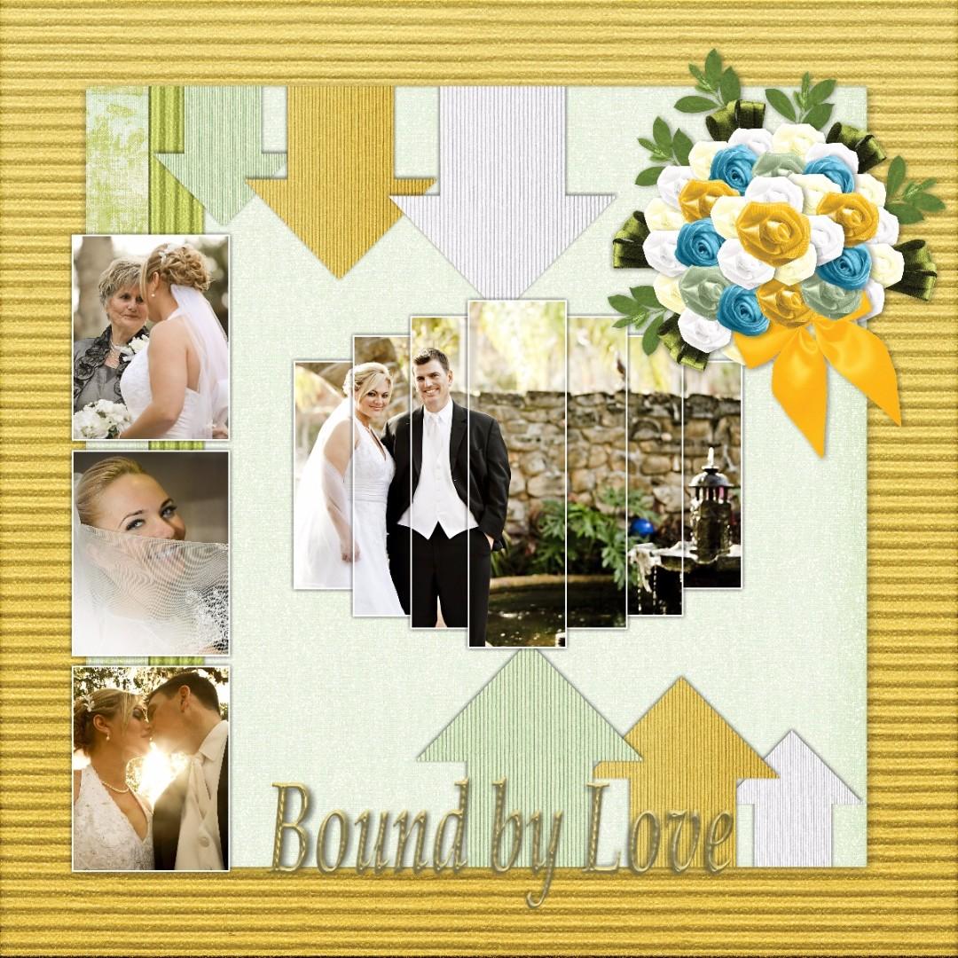 Spring Wedding PB 12x12-013.jpg
