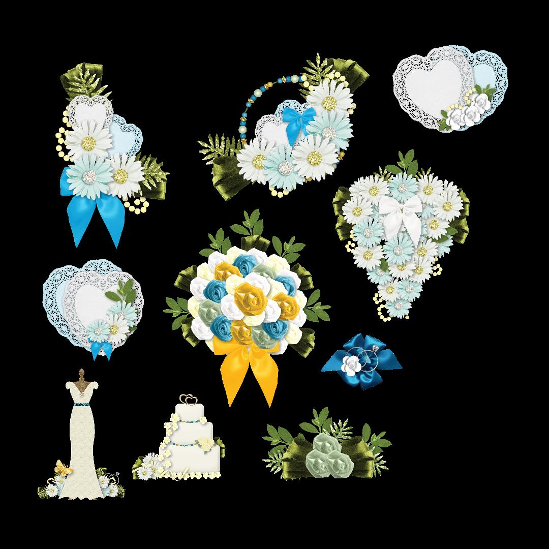 Spring Wedding clusters-042.png