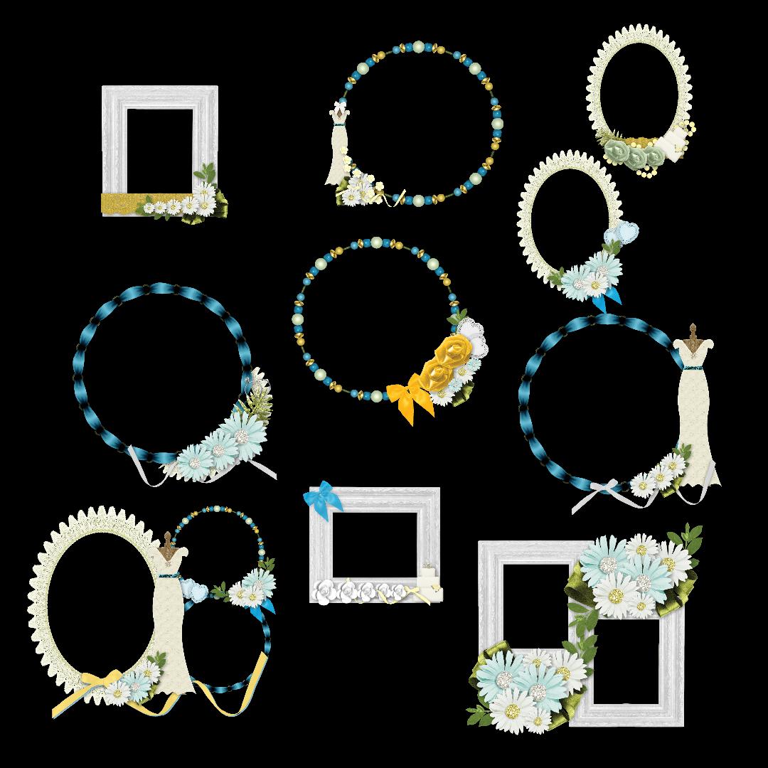 Spring Wedding clusters-044.png