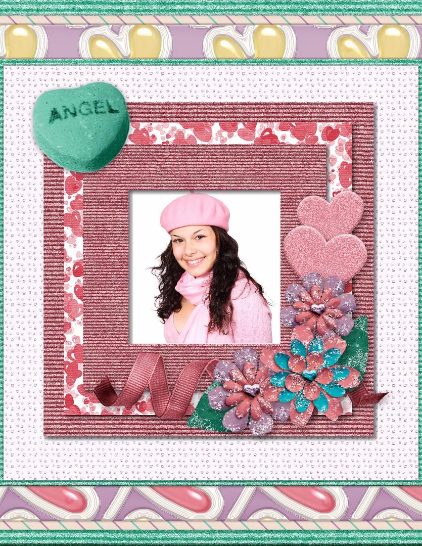 Candy Hearts PA1_8x11-002.jpg