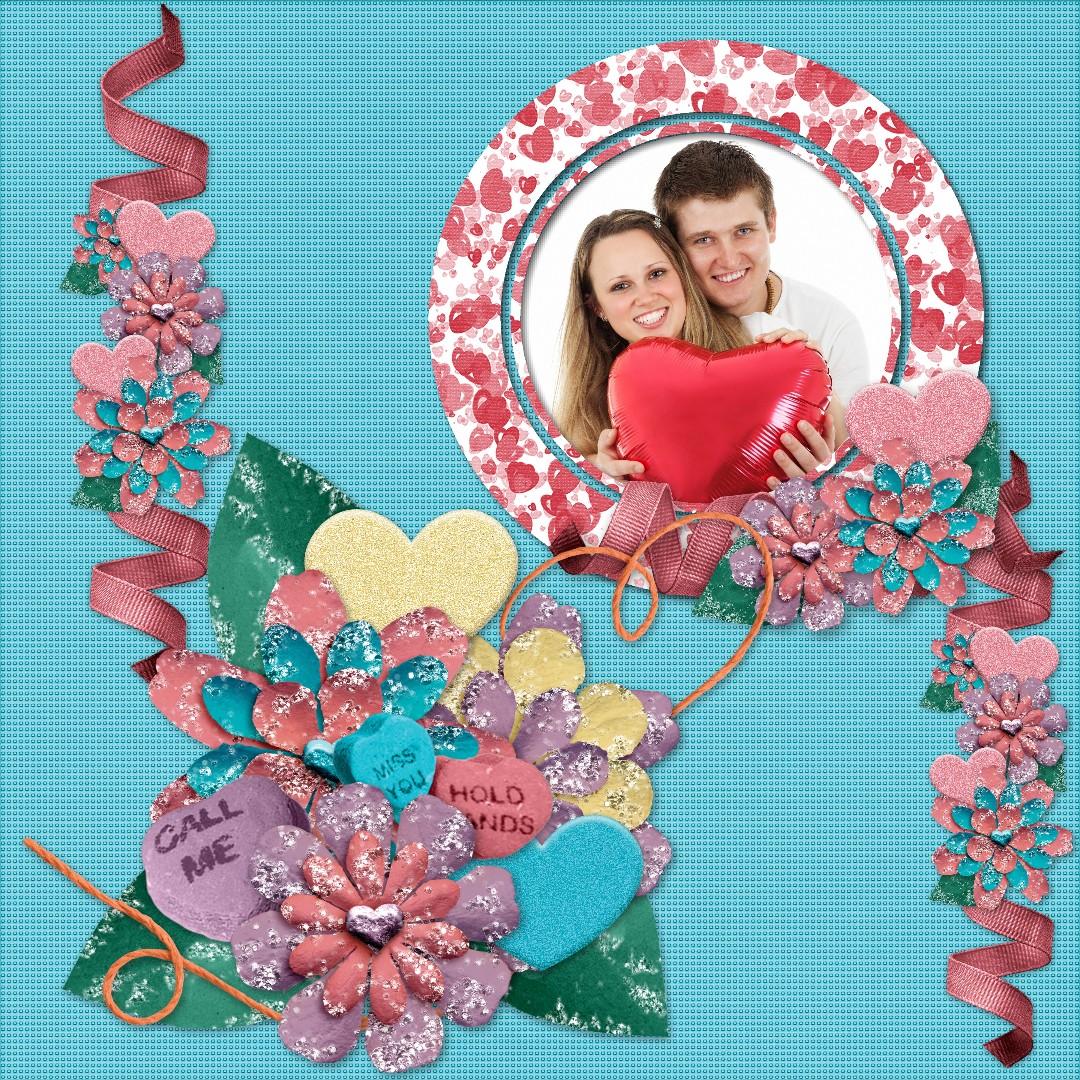 Candy Hearts PA2-002.jpg