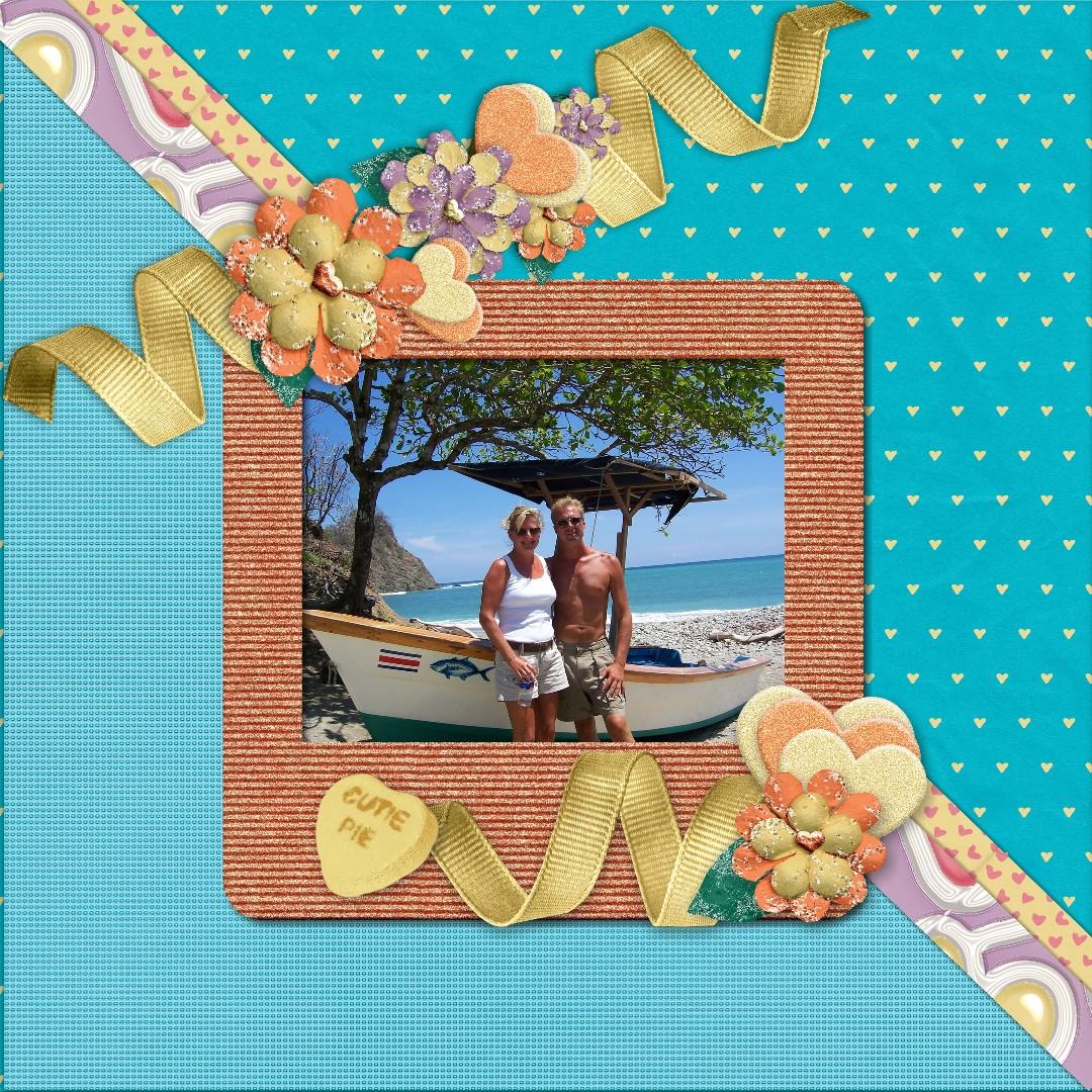 Candy Hearts PA2-005.jpg