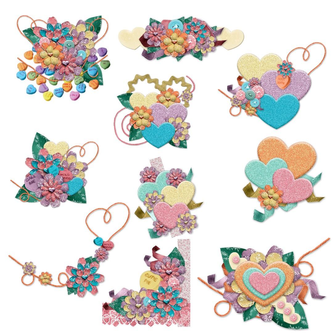 Candy Heart cluster-041.jpg
