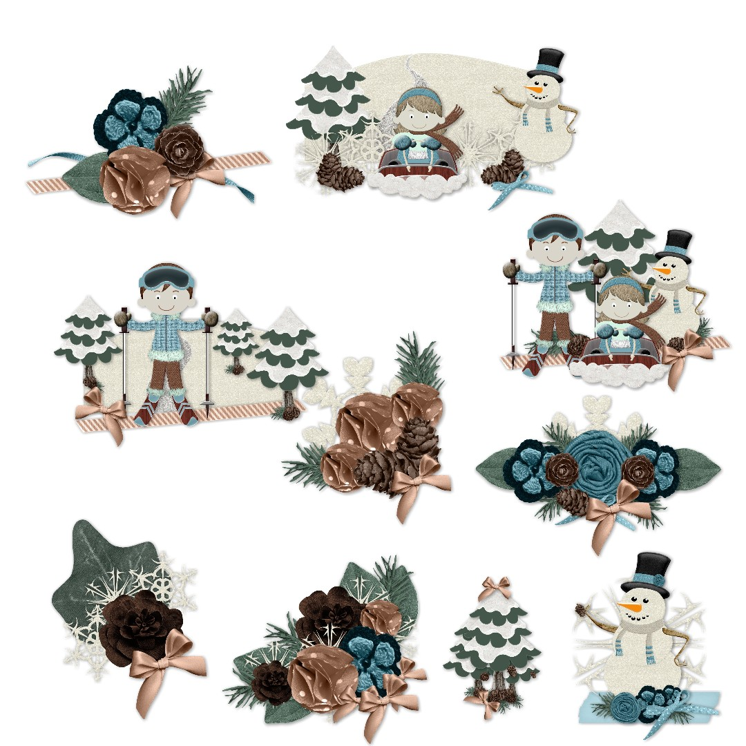 Winter BAK clusters-041.jpg