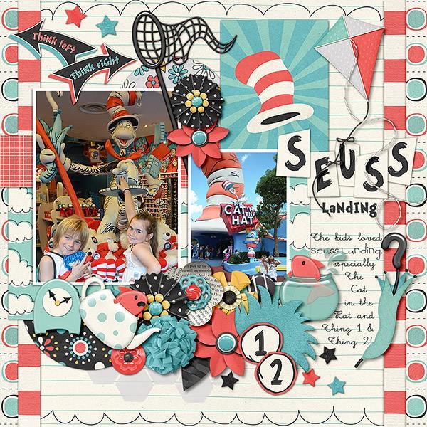 1-Seuss-Landing.jpg