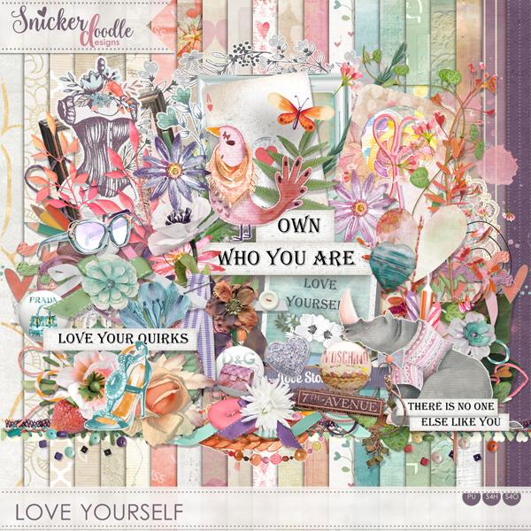 sd-love-yourself-kit600pv.jpg