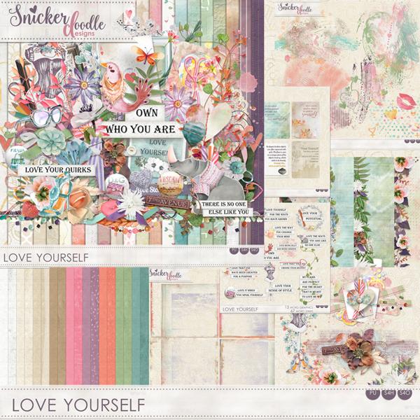 sd-love-yourself-coll-600pv.jpg