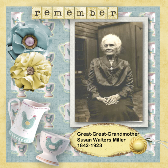 Gr-Gr-Grandmother Susan Walters Miiller.PNG