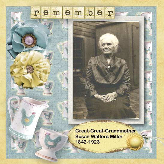 Gr-Gr-Grandmother Susan Walters Miiller.PNG