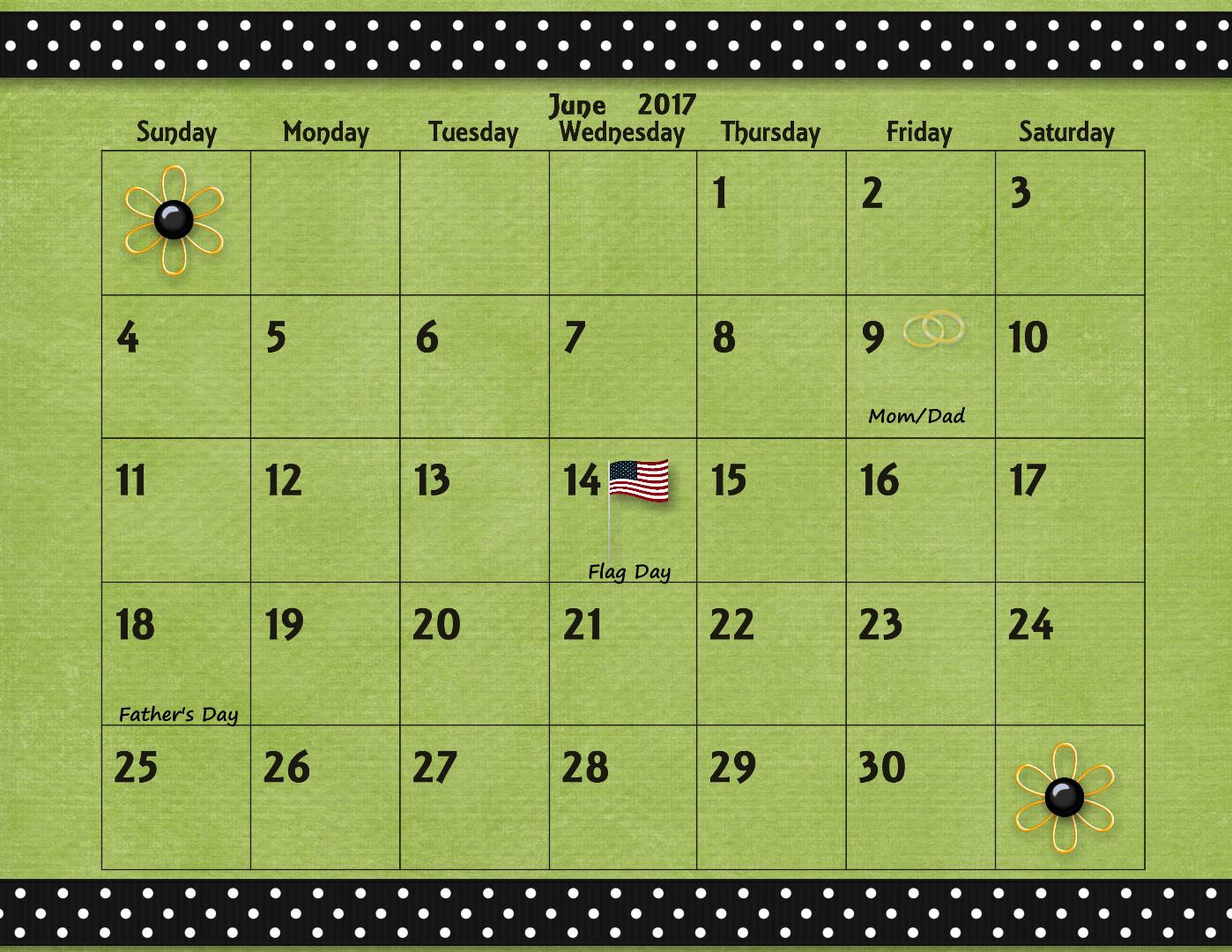 Calendar 2017-013.jpg