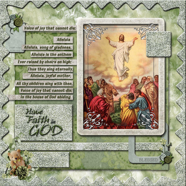 MM-Easter1.jpg