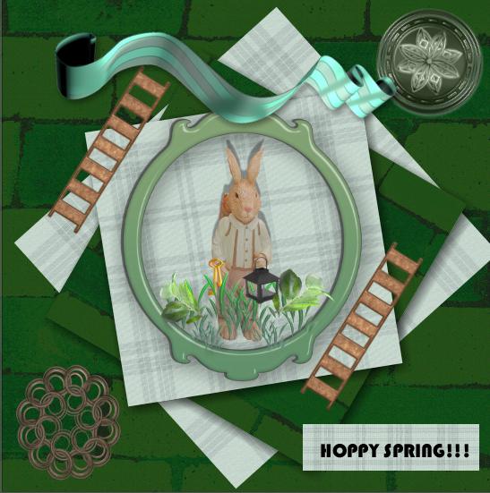 Hoppy Spring.PNG