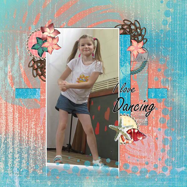 Alice danse copie.jpg