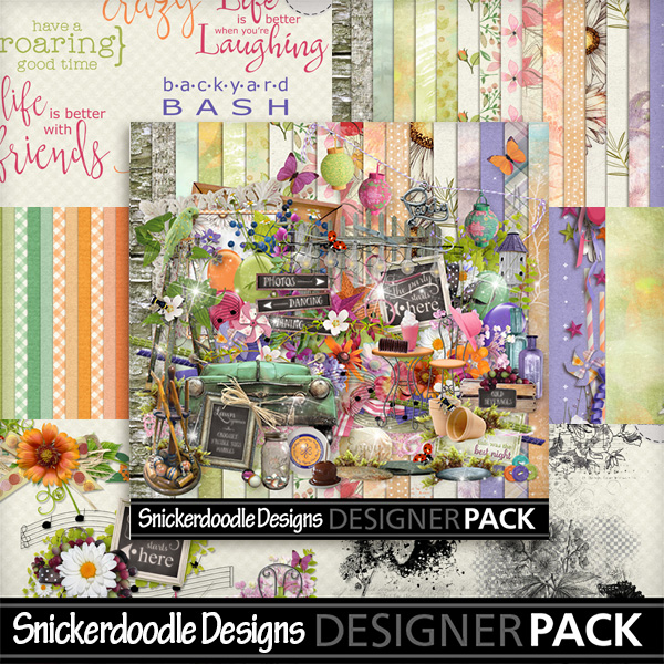 Backyard-Party-Bundle-1.jpg
