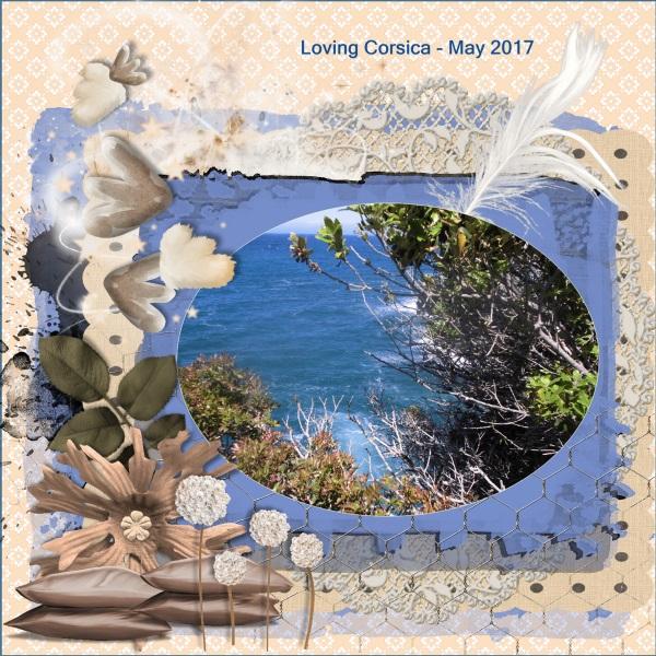 June 2017 Loving Corsica mask.jpg