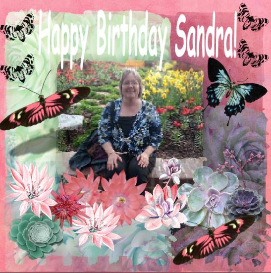 Happy birthday Sandra.PNG