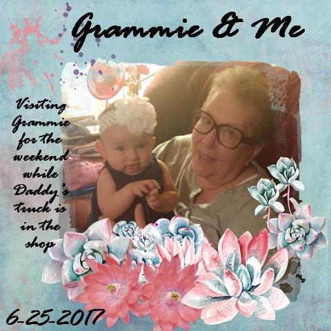 Grammie & Me RS.jpg