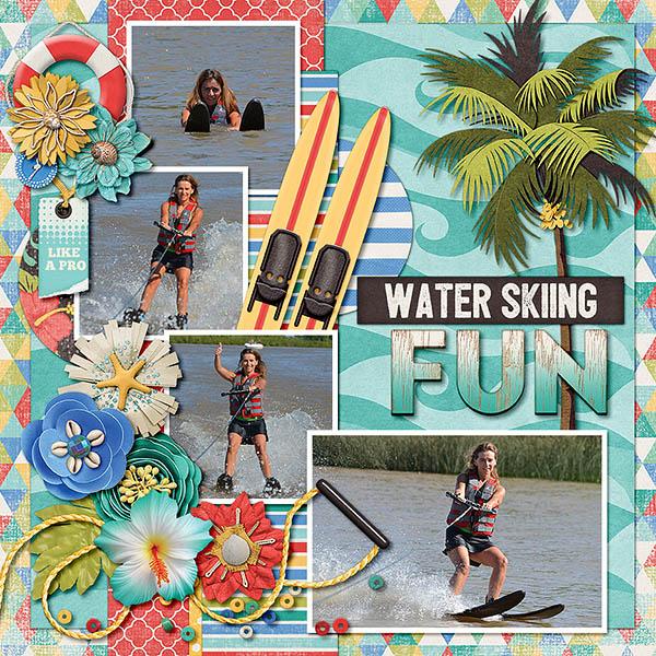 1-waterski-fun.jpg