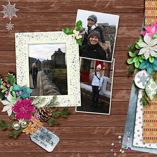 UK holiday_sweetholiday-adb.jpg