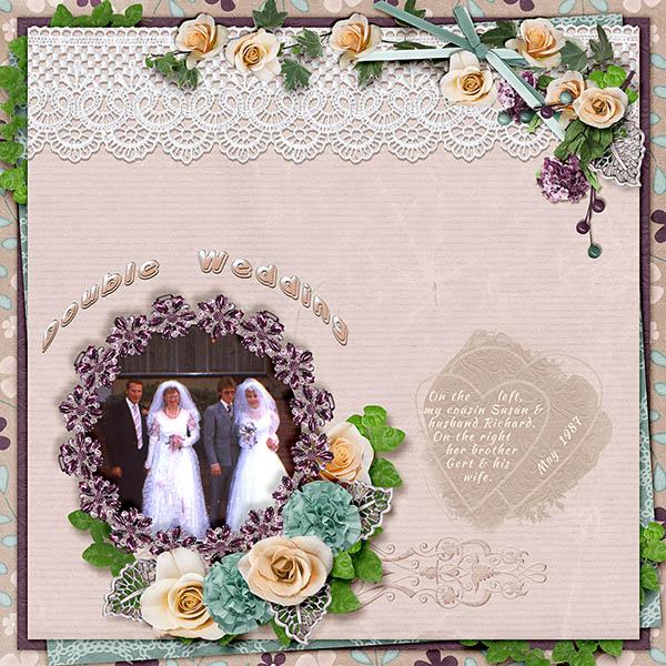 Double Wedding_I Do_otfd.jpg