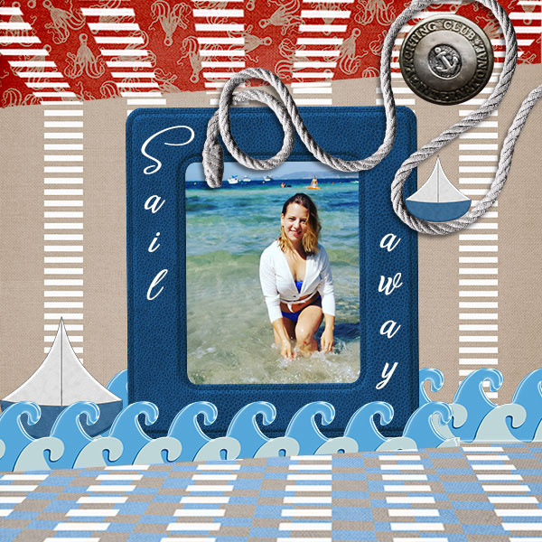 MM_Sail-away2.jpg
