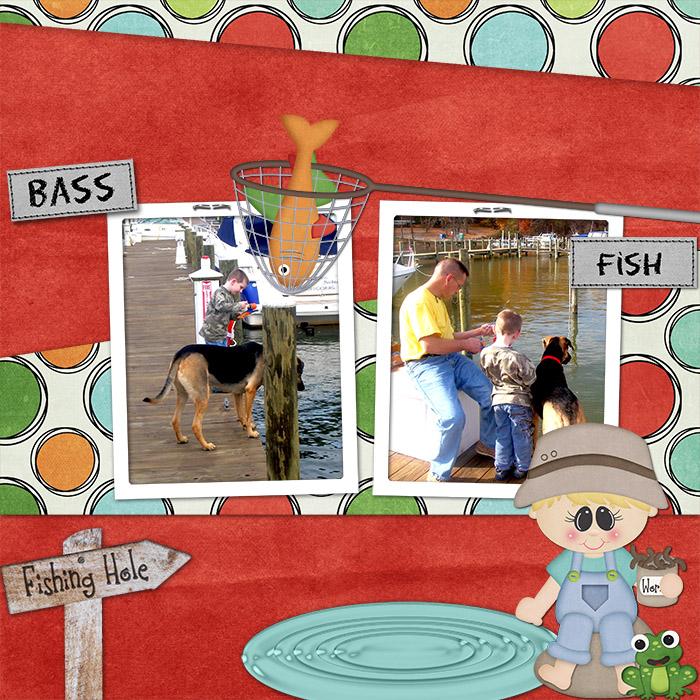 fishing w granddad3.jpg
