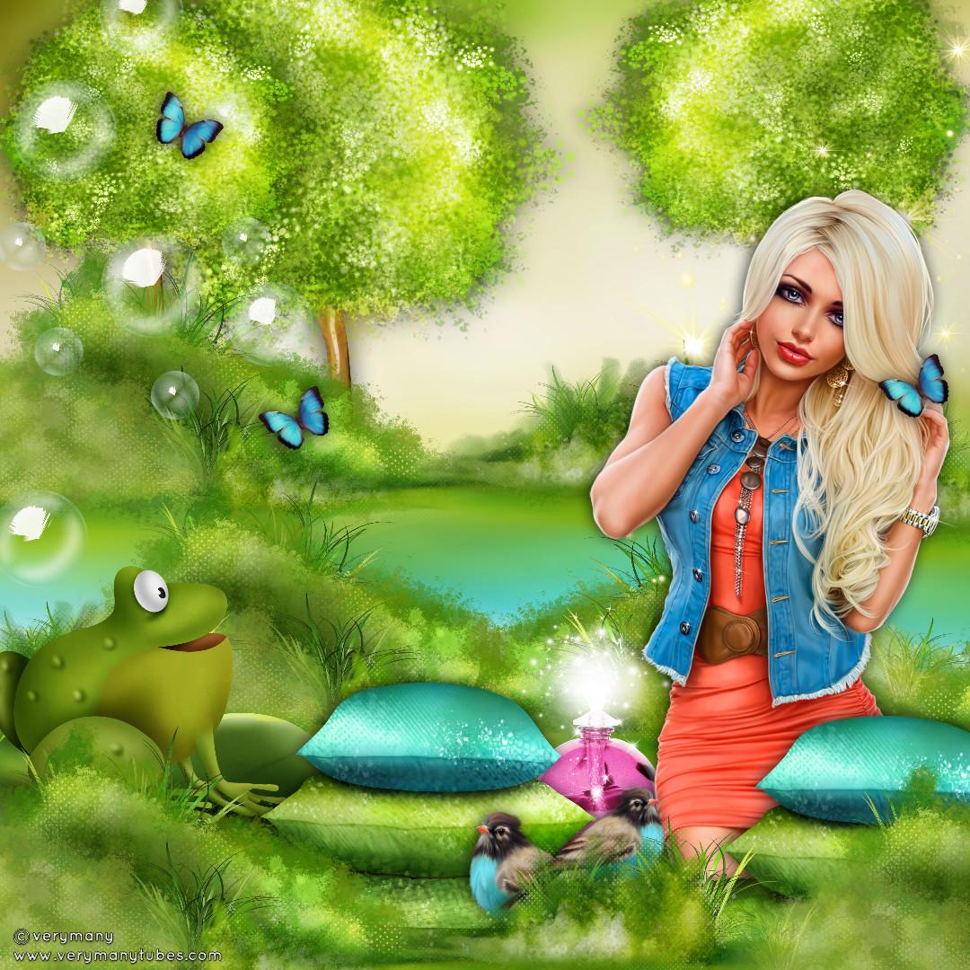 Fairyland.jpg