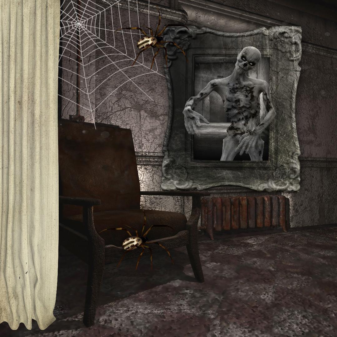 Spooky (2).jpg