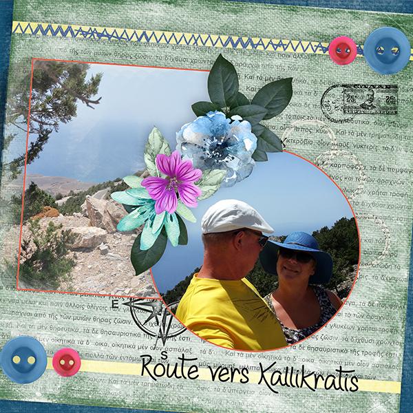 louise_template1_volume10-Travelling in Greece copie.jpg