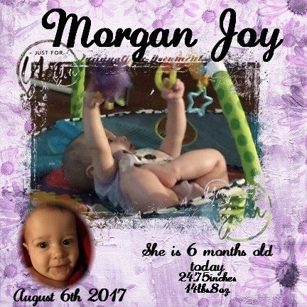 Morgan 6 months old RS.jpg