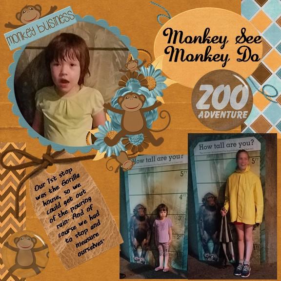 zoo trip pg 2 RS.jpg