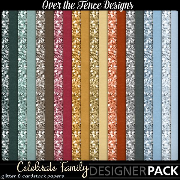 CelebrateFamily_Glitter-CS-Papers.jpg