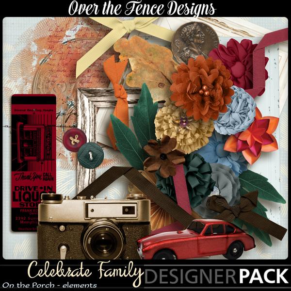 CelebrateFamily_PorchEle.jpg