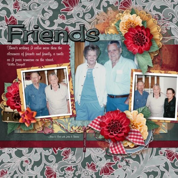 OTFD_Family_Connie_LO2.jpg
