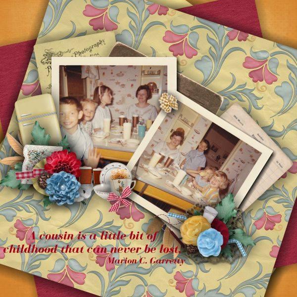 OTFD_Family_Dana_LO1.jpg