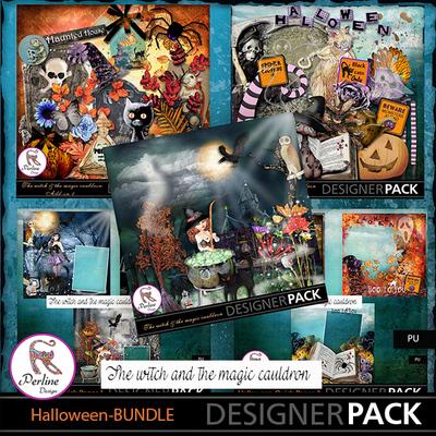 Pv kit halloween challenge Louise.jpg